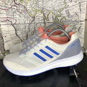 Womens ADIDAS Sneakers ADIZERO TEMPO size 11